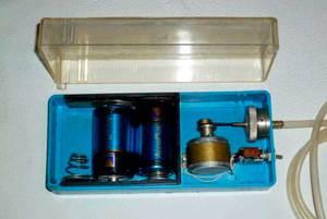 Что такое донный фильтр для аквариума своими руками фото 675