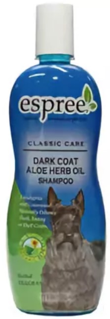 Espree выпускает линейку товаров для жесткошёрстных собак